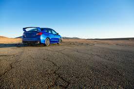 nissan titan yaw sensor 2015 subaru wrx sti preview j d power cars