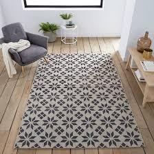 tapis de cuisine sur mesure tapis de cuisine originaux tapis britt 50x75cm tapis polyester