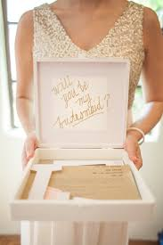 asking bridesmaid gifts pretty will you be my bridesmaid ideas part 2 aisle