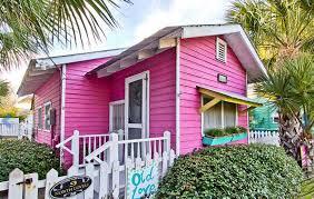 10 mermaid cottages to stay in before you die visit tybee