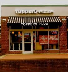 Pizza Delivery Resume Toppers Pizza Pizza Delivery Driver Salaries Glassdoor