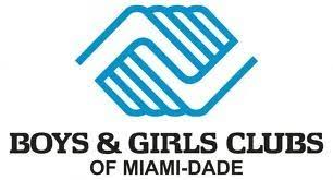 boys clubs of miami dade annual thanksgiving dinner