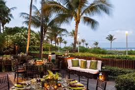Wedding Venues In Fort Lauderdale Small Wedding Venues In Miami Ft Lauderdale 8 Gems To Consider