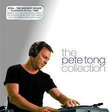 the pete tong collection amazon co uk music