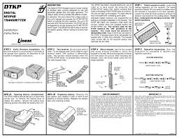 Bathtub Installation Guide Cool Garage Door Installation Instructions How To Repair A House