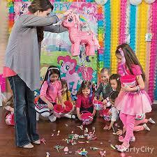 my pony pinata my pony pinata idea party city party city