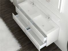 duravit ds6495 durastyle wall mounted modern bathroom vanity unit