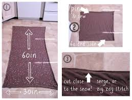 Aspire Linens Wipe Your Paws 84 Best Baby Sewing Clothing U0026 Projects Images On Pinterest Baby