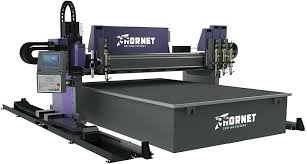 Cnc Wood Cutting Machine Price In India by Cnc Wood Cutting Machines For Sale Cnc Laser Cutting Machine