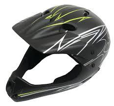 sixsixone motocross helmet sixsixone comp full face helmet amazon co uk toys u0026 games