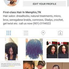 hair braiding shops in memphis first class hair braiding hair stylists 5996 knight arnold rd