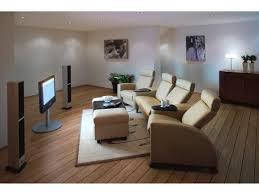 Stressless Windsor Sofa Price 45 Best Stressless Ekornes Images On Pinterest Armchair