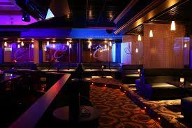 Nightclub Interior Design Ideas by Cabaret Design Group International Bar Design Stripclub Design