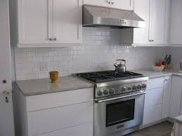 kitchen countertop and backsplash ideas granite backsplash or not kitchen backsplash ideas with white