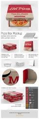 pizza box mockup pizza boxes mockup and psd templates
