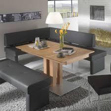 Esszimmer Einrichten Landhaus Haus Renovierung Mit Modernem Innenarchitektur Kleines Esszimmer