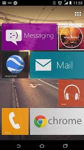 windows 8 1 apk for android windows phone 8 default launcher apk for android