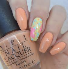 opi retro summer 2016 swatches u0026 review