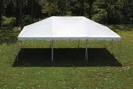 tent rental detroit frame tent rental downriver metro detroit