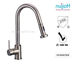Kitchen Sink Repair Drain by Best Kitchen Sink Repair Parts House Decoration