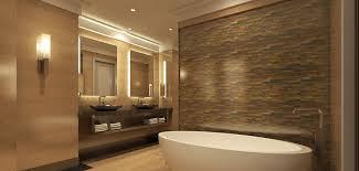 beleuchtung badezimmer badbeleuchtung tipps für gutes licht im badezimmer