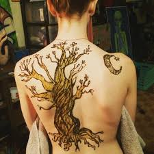 85 best tree designs meanings family inspired 2018