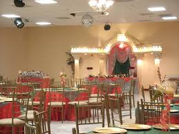 reception halls in houston los candiles reception 13 photos venues event spaces