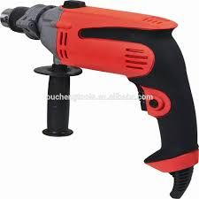 punch home design power tools power tools power tools suppliers and manufacturers at alibaba com