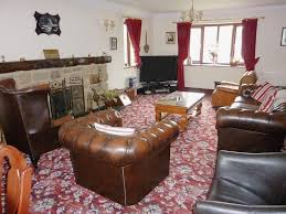 the bungalow filey uk booking com
