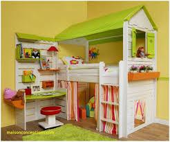 idee deco chambre enfant dikor maison id e d co chambre enfant decoration de maison avec