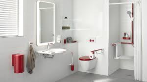 badezimmer doppelwaschbecken waschtische aus mineralguss hewi