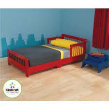 Low To The Ground Beds 36 Best Kids Beds Images On Pinterest Kid Beds 3 4 Beds And