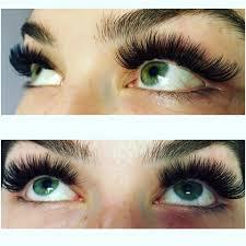 At Home Eyelash Extensions Kent Eyelash Extensions By Anna Home Facebook