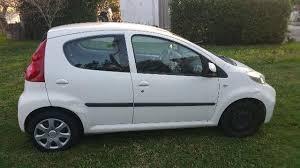 porta portese auto usate privati peugeot benzina auto usate e km0 a roma e lazio portaportese it