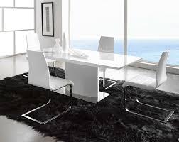 kitchen tables modern living room unusual modern floor tiles design contemporary