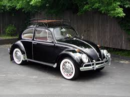 modified volkswagen beetle vw beetle car accessories hagerty articles
