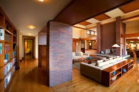 house trends modern trends for your house new interiors 2015