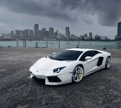 Lamborghini Aventador Galaxy - galaxy note5 vehicles lamborghini aventador wallpaper id 63569