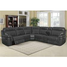 furniture microfiber sectional microfiber couch sectional