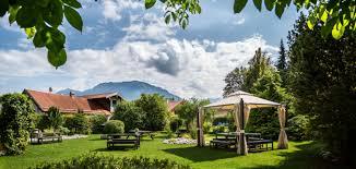 Medical Park Bad Wiessee 20 Wirklich Romantische Hotels In Oberbayern Ausgewählt Von Escapio