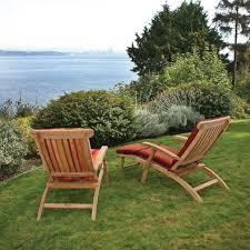 Teak Deck Chairs 55 Best Teak Furniture At Thos Baker Images On Pinterest Teak