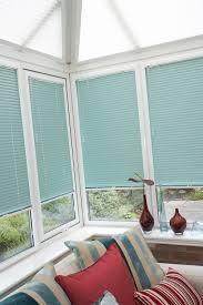 conservatory blinds cambridge sunblinds