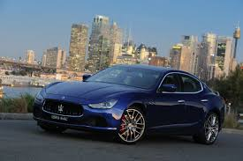 blue maserati ghibli maserati ghibli on sale in australia from 138 900 performancedrive
