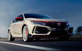 honda civic type r price reviews specifications japanese