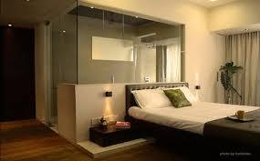 bedroom studio apartment mumbai studio apartment by rubel dhuna