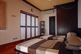 modern zen house design manila u2013 modern house