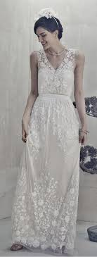 the rack wedding dresses get married in the rack white lace white lace wedding dress