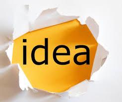 Home Business Ideas 2015 The Idea Post 2 Of U201cstartup Briefs