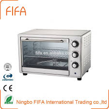 High Quality Toaster Toaster Oven With Plate Toaster Oven With Plate Suppliers