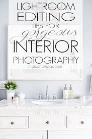 photographing home interiors best 25 interior photography ideas on black bedroom